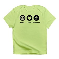 Pickleball Infant T-Shirt