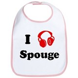 Spouge music Bib
