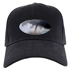 Tornado Fury Baseball Hat