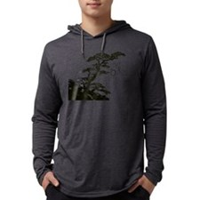 The Outdoorsmen Shirt
