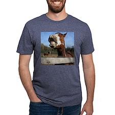 Bite Me Long Sleeve T-Shirt