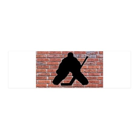 36x11 Wall Decal
