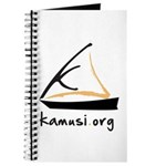 kamusi.org Journal