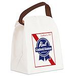 Twiga Messenger Bag
