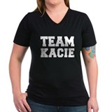 TEAM KACIE Shirt