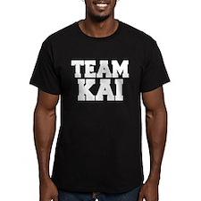TEAM KAI T