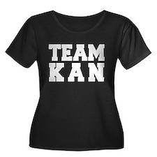 TEAM KAN T