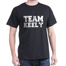 TEAM KEELY T-Shirt