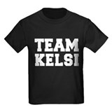 TEAM KELSI T