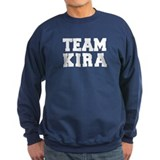 TEAM KIRA Jumper Sweater