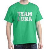 TEAM LUNA T-Shirt