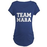 TEAM MARA T-Shirt
