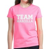 TEAM MARCELLA Tee