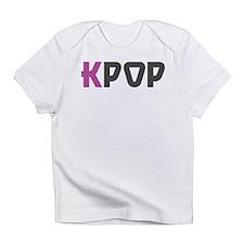KPOP! Infant T-Shirt
