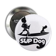 "SUP DOG 7 2.25"" Button"