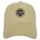 CV-67 Cap