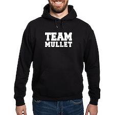 TEAM MULLET Hoodie