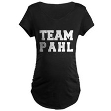 TEAM PAHL T-Shirt