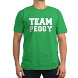 TEAM PEGGY T