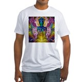 Angel Passage Shirt