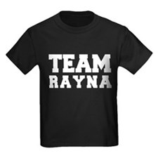 TEAM RAYNA T