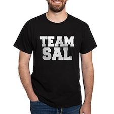 TEAM SAL T-Shirt