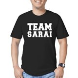 TEAM SARAI T