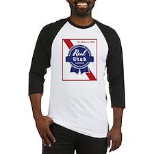 Become a Cashier T-Shirt