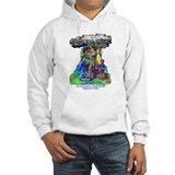 Medieval Magic Hoodie Sweatshirt
