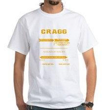 Art Therapy Major Grad Shirt