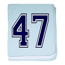 blue47.png baby blanket