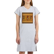 Best Seller Kokopelli Women's Nightshirt