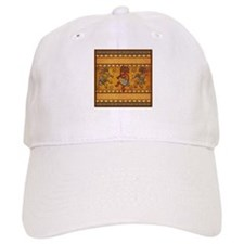 Best Seller Kokopelli Baseball Cap