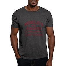 Awesome NICU Nurse T-Shirt