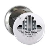 "Baxter Building 2.25"" Button"