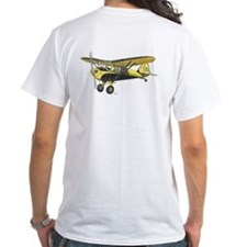 TaylorCraft Airplane Shirt