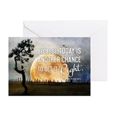 Cute School Greeting Cards (Pk of 20)