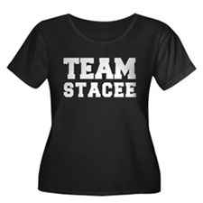 TEAM STACEE T