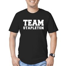 TEAM STAPLETON T