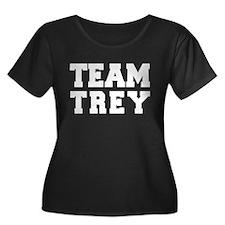 TEAM TREY T