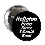 Religion Free 2.25
