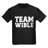 TEAM WIBLE T