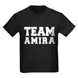 TEAM AMIRA T