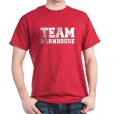 TEAM BARNHOUSE T-Shirt