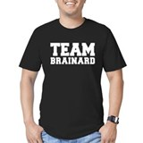 TEAM BRAINARD T