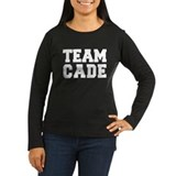 TEAM CADE T-Shirt