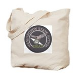 Washington SP SWAT Tote Bag
