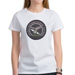 Washington SP SWAT Women's T-Shirt