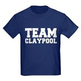 TEAM CLAYPOOL T