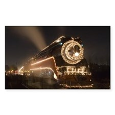 Holiday Train 1.65.jpg Decal